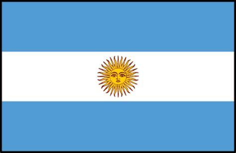 imagenes de las banderas historicas de la argentina bandera de argentina