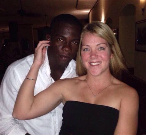 are devar and melanie still together 2016 where are melanie and devar now 90 day fiance melanie