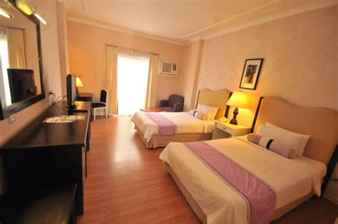 citilink lucena queen margarette hotel updated 2017 prices reviews