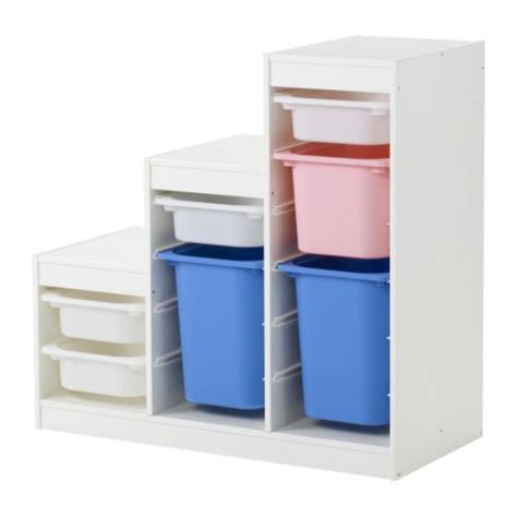 ikea kids storage childrens furniture kids toddler baby ikea