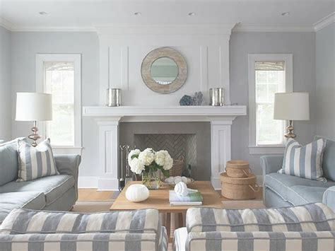 idee per colorare le pareti interne di casa pitturare casa 11 facili idee
