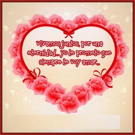 ver imagenes en jpg gratis ver mas imagenes de amor y amistad bonitas con frases