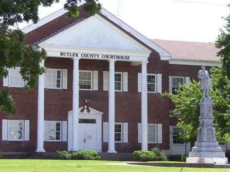 Mclean County Circuit Clerk Records Deeds And Courthouse News Beech Tree News Network