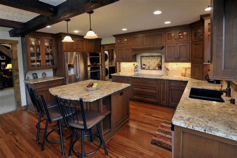 non wood kitchen cabinets contemporary cherry wood kitchen cabinets with non cherry wood kitchen cabinets kitchen modern with award