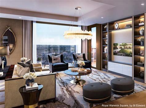 cid interieur explores  design  show home interiors