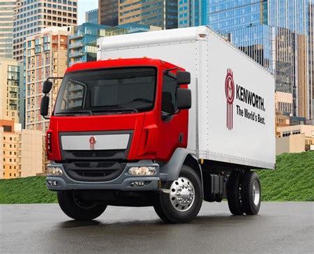 kenworth medium duty trucks kenworth trucks the world s best