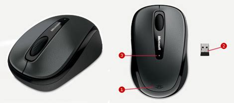 microsoft wireless mobile mouse 3500 microsoft wireless mobile mouse 3500 review update