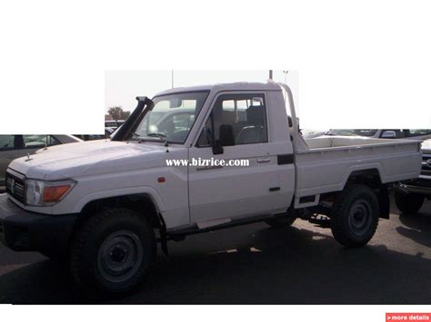 land cruiser pickup 1998 landcruiser pickup for sale html autos post