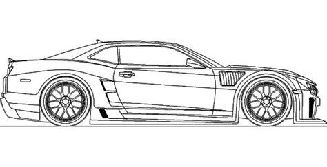 coloring pages camaro cars bumblebee car chevy camaro coloring pages best place to