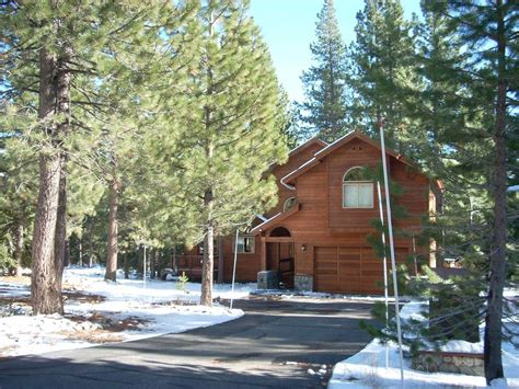 4 Beautiful Family Friendly Gites With Homeaway Nantill 233 Beautiful Spacious Family Friendly Homeaway Truckee