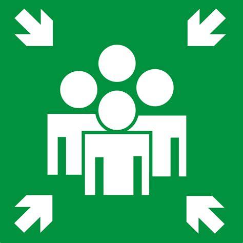 Rambu Rambu Jalur Evakuasi dari aceh ke jogja membaca haru pada goyangan gempa coretan suryadin laoddang tips bisnis