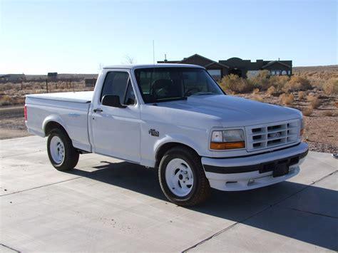 1995 ford f 150 1995 ford f 150 svt lightning partsopen