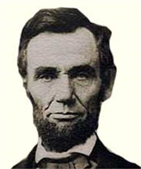 name of biography of abraham lincoln abraham lincoln biography and photo