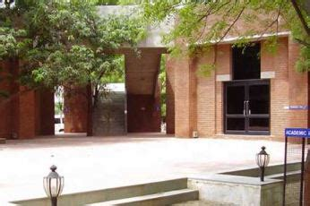 Monirba Mba Fees by Mudra Institute Of Communications Mica Ahmedabad