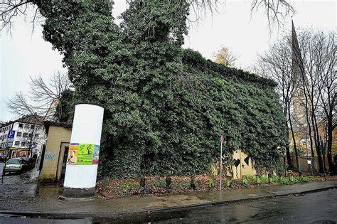 bielefeld wohnungen wohnungen statt hochbunker neue westf 228 lische mitte