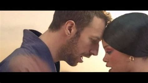 free download mp3 coldplay feat rihanna princess of china coldplay princess of china ft rihanna youtube