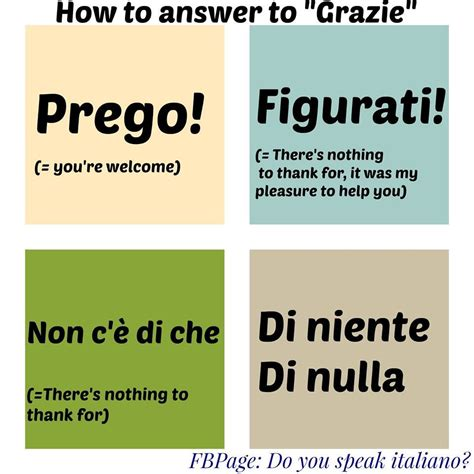 best italian language best 25 how to speak italian ideas on learn