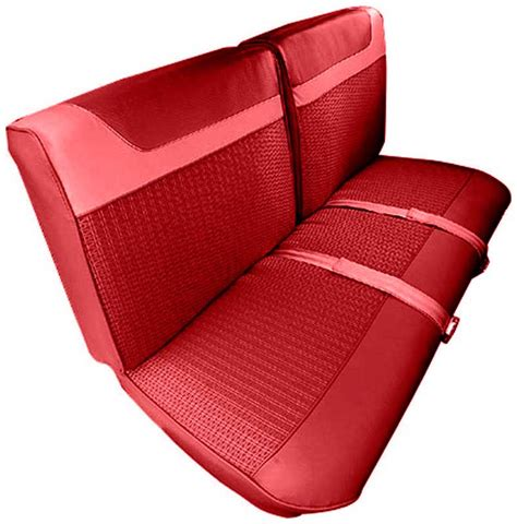 seat upholstery kits mopar parts interior soft goods seat upholstery