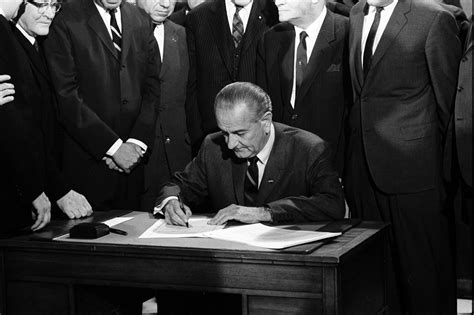 fair housing act is also known as legacy of the civil rights movement thinglink