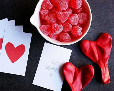 Sorprese Romantiche Per Lui Fatte In Casa by Regali Fatti A Mano Per Lui Idee Per San Valentino Foto