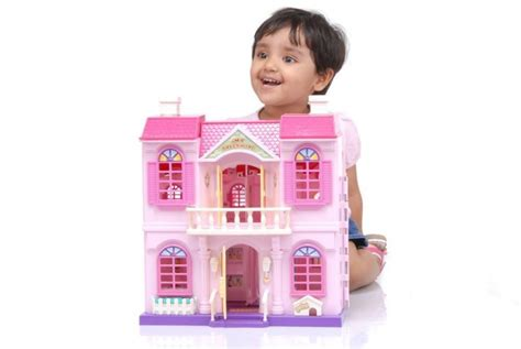 cool doll houses barbie dreamhouse reviews cool doll houses