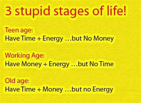 Acquire The Funds Youll Absolutely Need Soon After Any Sort Of by Money And Finance Quotes From