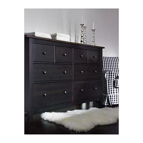 Ikea Hemnes Bedroom Furniture Hemnes Drawer Dresser Bedroom Furniture Reviews