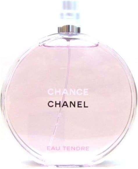 Parfum Chanel Chance Eautendre For 150ml compare chanel chance eau tendre 150ml edt s perfume