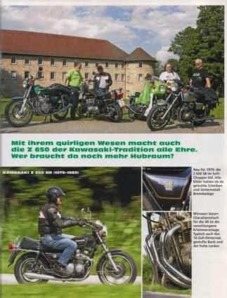 Motorrad Classic 7 2014 by 2014 Motorrad Classic Heft 7 The Of Forum Des Z