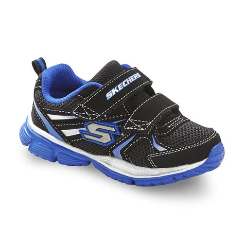 athletic shoes for boys new balance toddler boy s 890v4 athletic shoe black