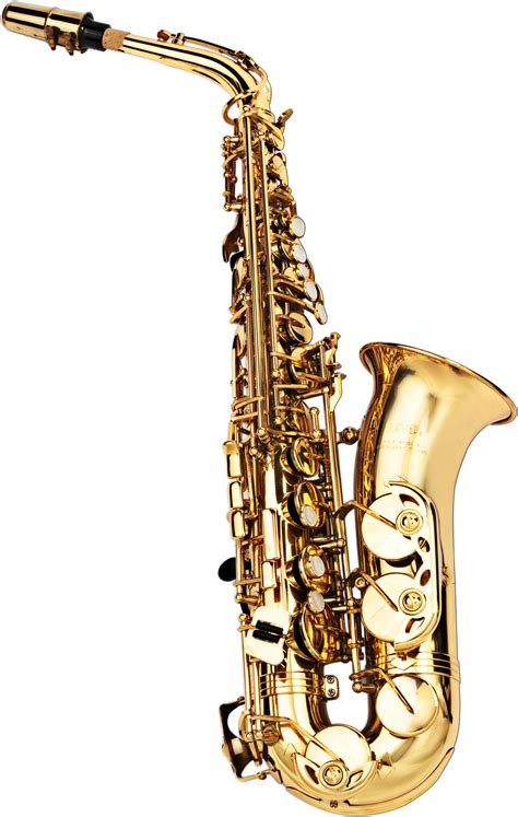 Home Design Pictures Free by Saxophone Png