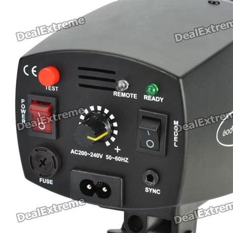Mini Master Studio Flash K 150a Godox godox k 150a mini master 150ws flash studio light