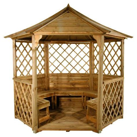 Patio Gazebos On Sale 319 Best Images About Garden Gazebos On Wooden Garden Gazebo For Sale And Wooden Gazebo