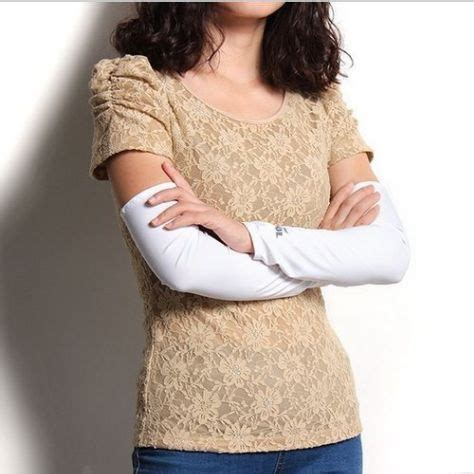 Hi Cool Arm Uv Protection Cover Sarung Pelindung Lengan hi cool arm uv protection cover sarung pelindung lengan gray jakartanotebook