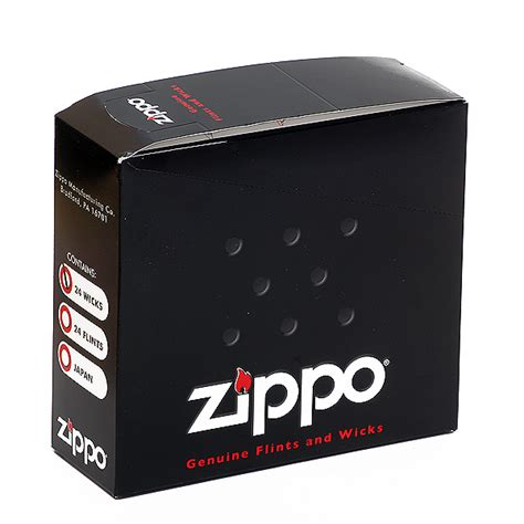 Flint Zippo Original Batu Zippo 2 purchase electronic cigarettes at our store