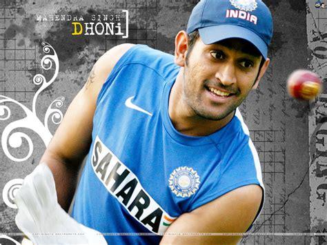 dhoni biography in english english dhon picture check out english dhon picture