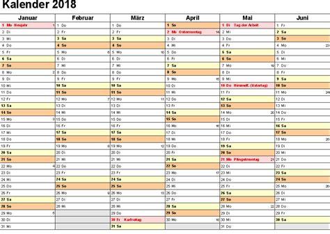 Kalender 2018 Bayern Rosenmontag Kalender 2018 Zum Ausdrucken Als Pdf Kalender 2018