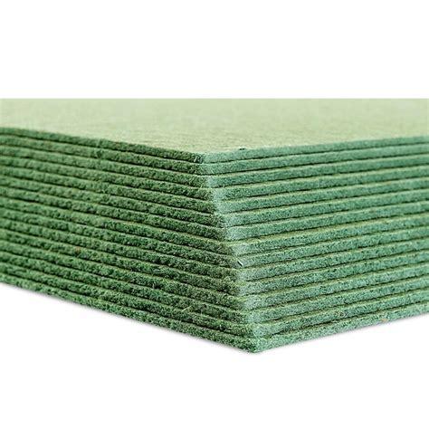 Laminate Flooring Underlay 5mm Top 28 Laminate Flooring Underlay