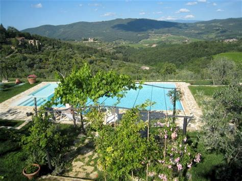 best places to stay in chianti italy best place to stay as a base to explore tuscany chianti