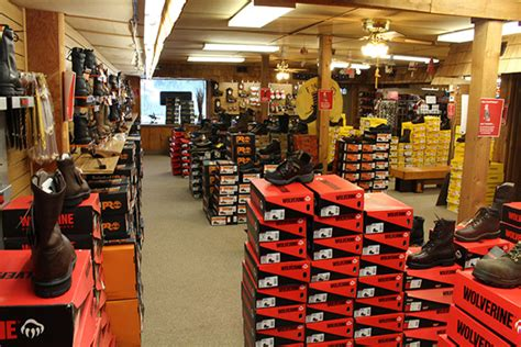 best place to buy motorcycle boots places to buy work boots yu boots