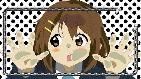 anime girl ps vita wallpaper ps vita anime wallpapers group 51