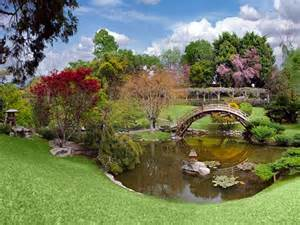 The Huntington Botanical Gardens The Huntington Library Collections And Botanical Gardens Travel Tips Trippy
