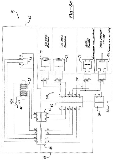 electric shift switch wiring diagram electric get free image about wiring diagram