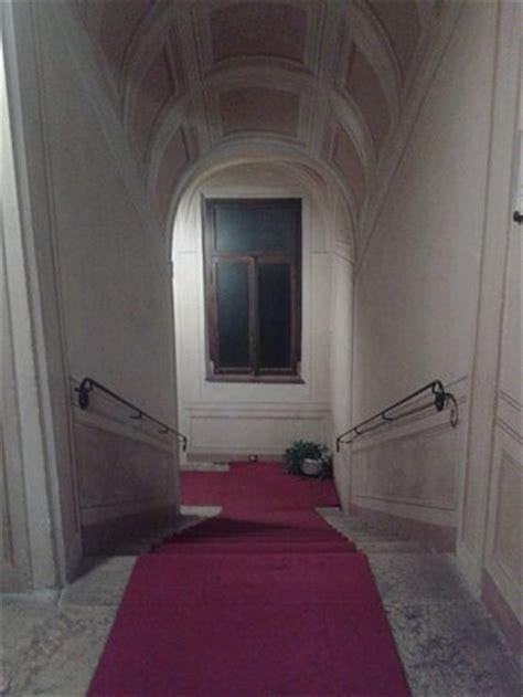 palazzo gonzaga volta mantovana palazzo gonzaga picture of palazzo gonzaga volta