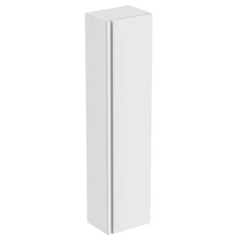 mobile a colonna dettagli prodotto t0054 mobile a colonna ideal