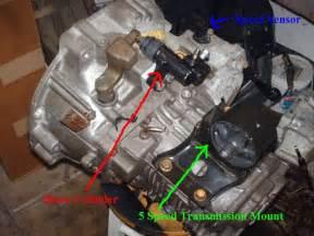 qg18de qg18de 5 speed manual swap