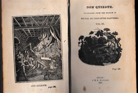 Don Quixote Essay by How Don Quixote S Battles Predicted Piracy In The Digital Age Essay Z 243 Calo Square
