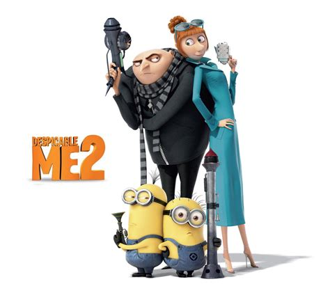 film cartoon full despicable me 2 2013 full animated movie watch online