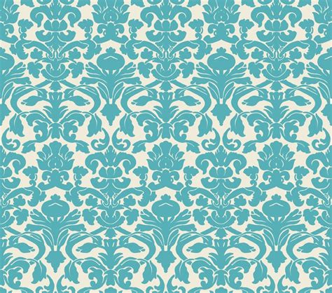 beautiful pattern texture 40 beautiful floral textures and backgrounds showcase