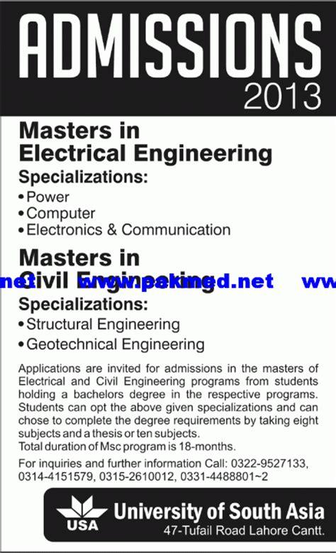 masters degree in engineering masters program masters programs civil engineering